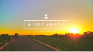 横須賀の絶景